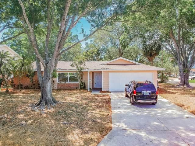 4094 13TH Way NE, St Petersburg, FL 33703 (MLS #T3235696) :: Premium Properties Real Estate Services