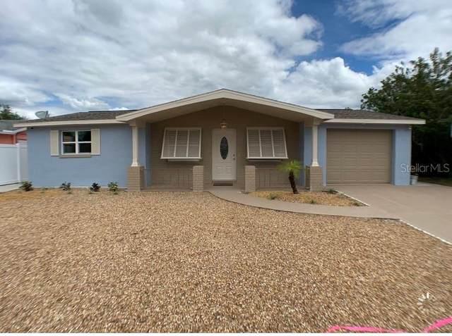1050 Deal Lane, Holiday, FL 34691 (MLS #T3235713) :: Premier Home Experts