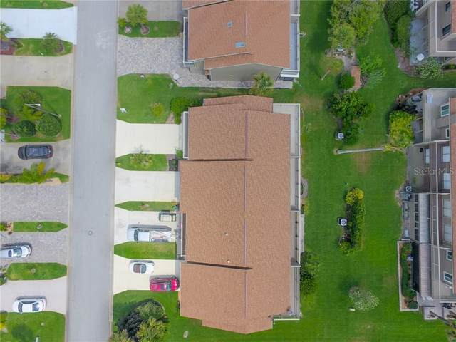 Address Not Published, Ponce Inlet, FL 32127 (MLS #T3235763) :: Team Bohannon Keller Williams, Tampa Properties