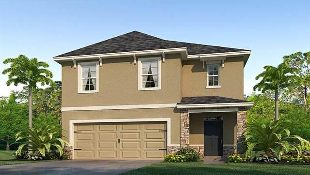 5834 Elegant Orchid Way, Sarasota, FL 34232 (MLS #T3235783) :: Team Bohannon Keller Williams, Tampa Properties