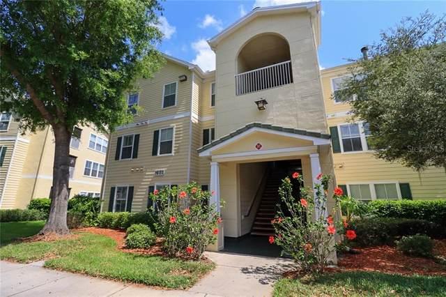 18255 Bridle Club Drive, Tampa, FL 33647 (MLS #T3235850) :: Cartwright Realty