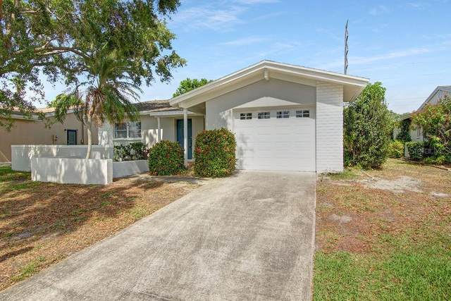 4456 Great Lakes Drive N, Clearwater, FL 33762 (MLS #T3235859) :: Dalton Wade Real Estate Group
