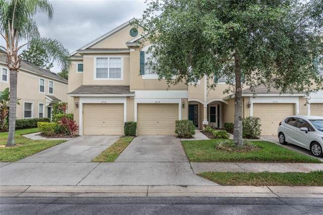 2714 Conch Hollow Drive, Brandon, FL 33511 (MLS #T3235860) :: Lovitch Group, Keller Williams Realty South Shore