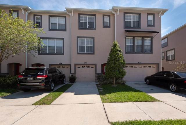 2516 Middleton Grove Drive, Brandon, FL 33511 (MLS #T3235861) :: Griffin Group