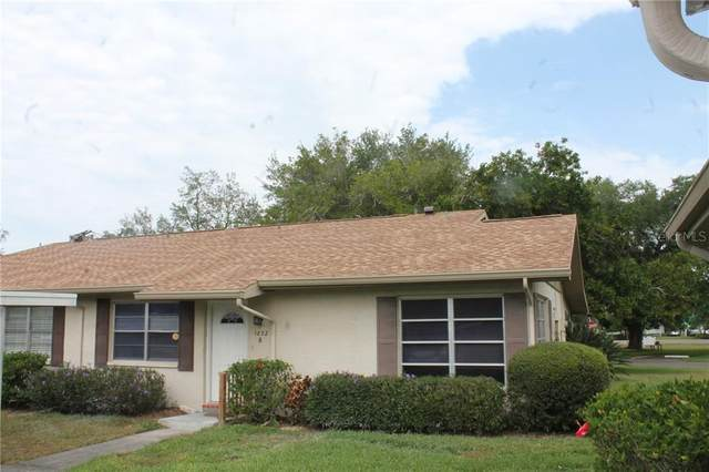 1832 Foxhunt Drive B, Sun City Center, FL 33573 (MLS #T3235918) :: Alpha Equity Team