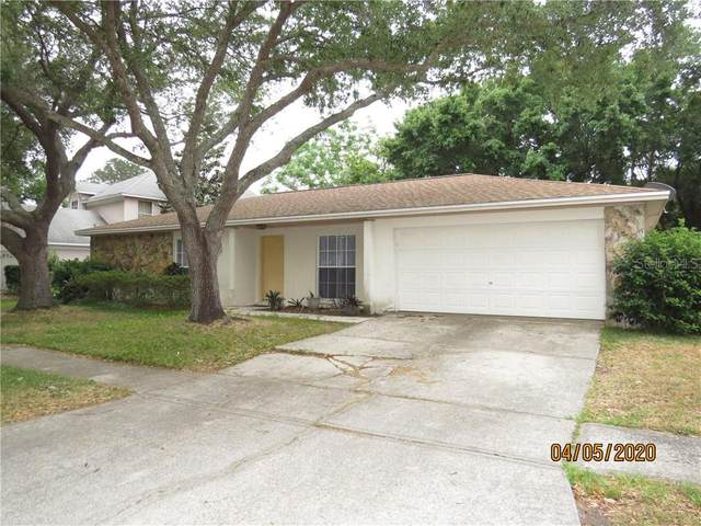 9717 Cypress Pond Avenue, Tampa, FL 33647 (MLS #T3235937) :: Cartwright Realty