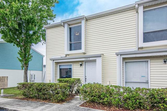 11811 Cypress Hill Circle, Tampa, FL 33626 (MLS #T3235981) :: Griffin Group