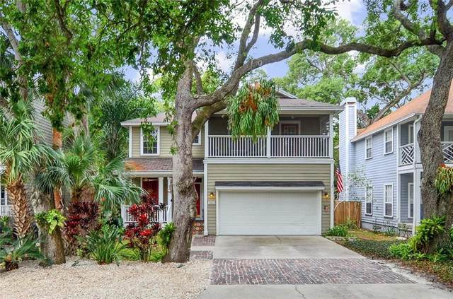 5905 S Elkins Avenue, Tampa, FL 33611 (MLS #T3236053) :: Premium Properties Real Estate Services