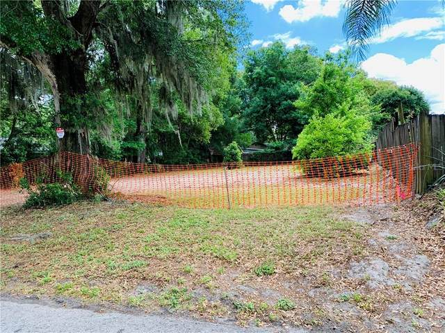 1103 E Knollwood Street, Tampa, FL 33604 (MLS #T3236059) :: Bustamante Real Estate