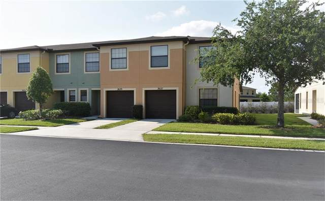 2629 Oleander Lakes Drive, Brandon, FL 33511 (MLS #T3236062) :: Lock & Key Realty