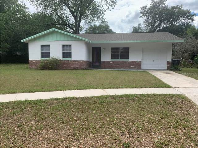 206 Jean Ann Avenue, Seffner, FL 33584 (MLS #T3236067) :: Bustamante Real Estate