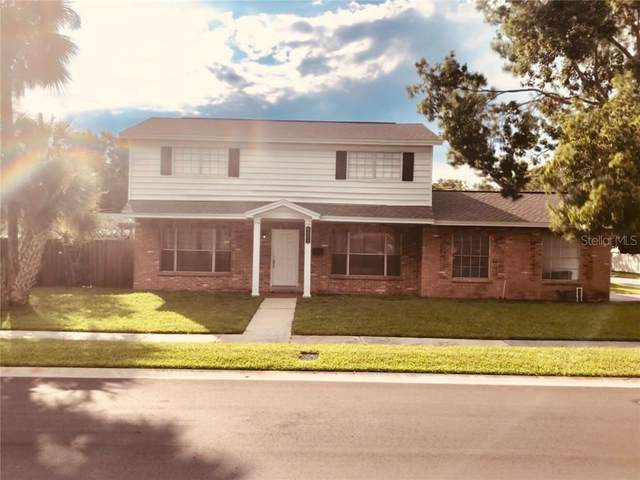 8401 Lopez Drive, Tampa, FL 33615 (MLS #T3236090) :: Griffin Group