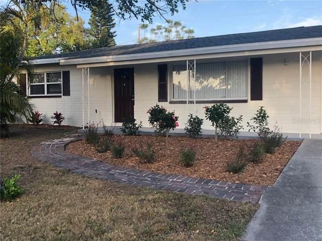6299 Hillside Avenue, Seminole, FL 33772 (MLS #T3236092) :: Premium Properties Real Estate Services