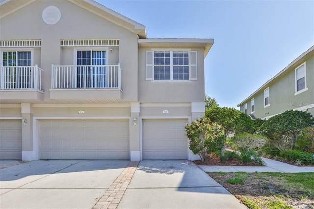5226 Blue Roan Way, Wesley Chapel, FL 33544 (MLS #T3236127) :: Your Florida House Team