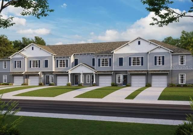 10884 Boyette Road, Riverview, FL 33569 (MLS #T3236164) :: Griffin Group