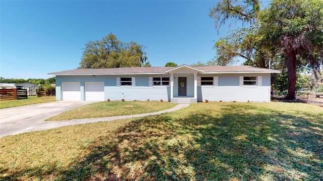 902 Helena Drive, Brandon, FL 33511 (MLS #T3236209) :: Premium Properties Real Estate Services