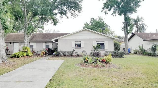 5108 Lawnton Court, Tampa, FL 33624 (MLS #T3236210) :: Griffin Group