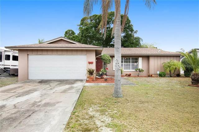 5816 Imperial Key, Tampa, FL 33615 (MLS #T3236258) :: Griffin Group