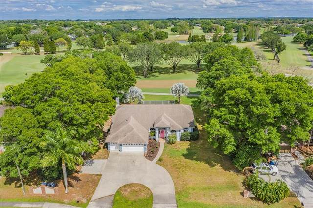 2805 S Miller Road, Valrico, FL 33596 (MLS #T3236301) :: The Nathan Bangs Group