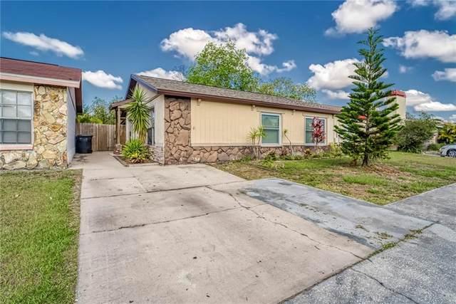 1244 Mohrlake Drive, Brandon, FL 33511 (MLS #T3236342) :: The Nathan Bangs Group