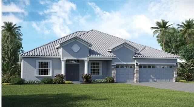 1453 Olympic Club Boulevard, CHAMPIONS GT, FL 33896 (MLS #T3236346) :: Premium Properties Real Estate Services