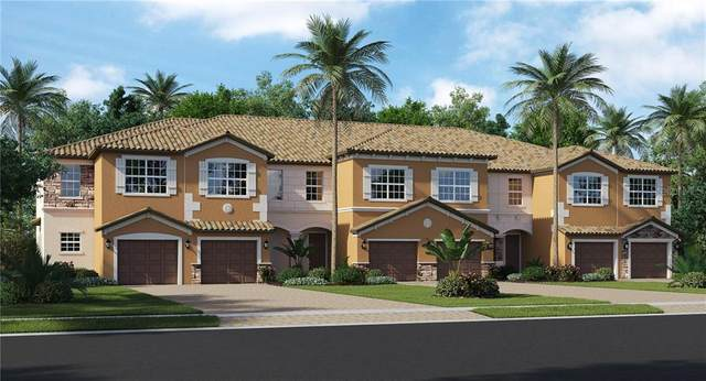 20337 Lagente Circle, Venice, FL 34293 (MLS #T3236367) :: Sarasota Home Specialists