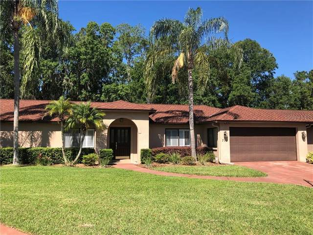 717 Loma Linda Court, Brandon, FL 33511 (MLS #T3236505) :: EXIT King Realty