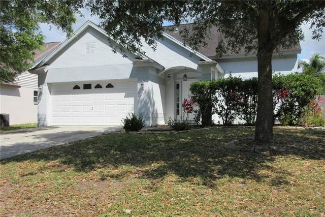 7024 49TH Place E, Palmetto, FL 34221 (MLS #T3236607) :: Zarghami Group