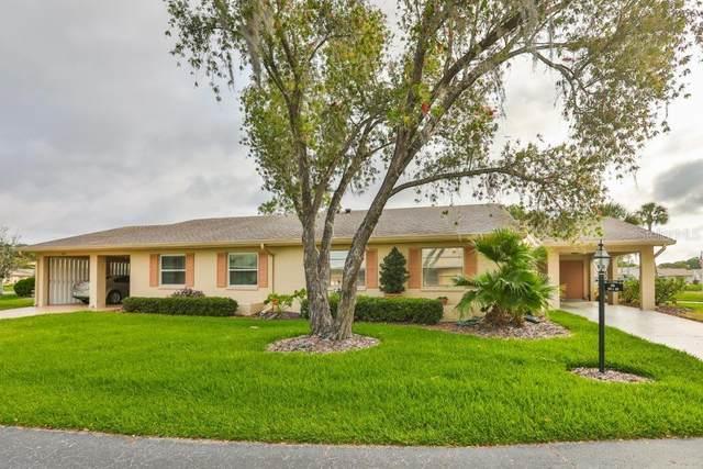 426 Gladstone Place, Sun City Center, FL 33573 (MLS #T3236614) :: Zarghami Group