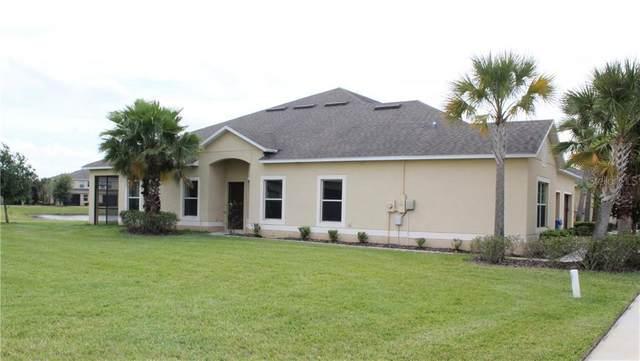 2031 Hawks Island Drive, Ruskin, FL 33570 (MLS #T3236706) :: Armel Real Estate
