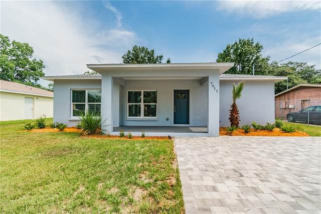 7911 Croton Avenue, Tampa, FL 33619 (MLS #T3237535) :: The Figueroa Team