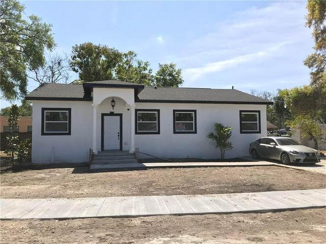 635 Woodlawn Street, Clearwater, FL 33756 (MLS #T3237988) :: Medway Realty