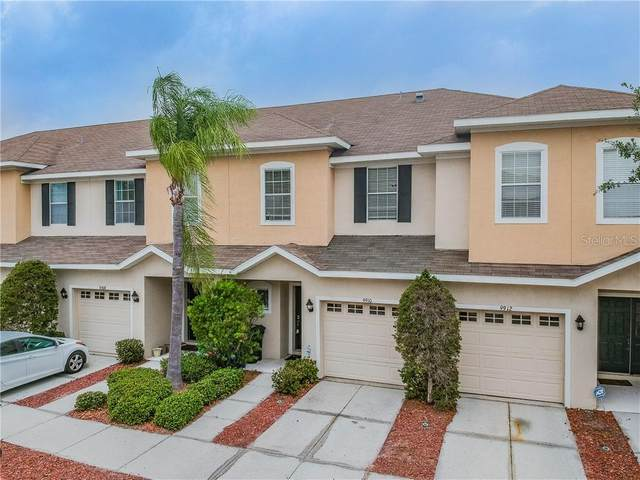 9910 Palermo Breeze Way, Tampa, FL 33619 (MLS #T3238663) :: Burwell Real Estate