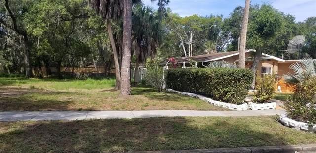 8TH Streets S, St Petersburg, FL 33705 (MLS #T3238952) :: Team Bohannon Keller Williams, Tampa Properties