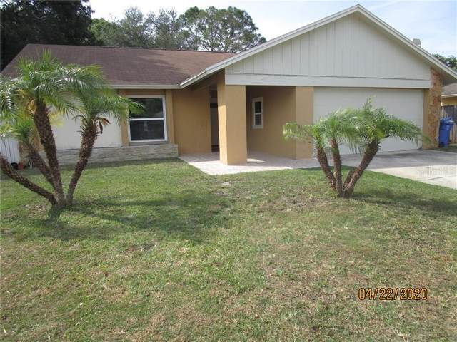 Address Not Published, Tampa, FL 33624 (MLS #T3239012) :: The Duncan Duo Team
