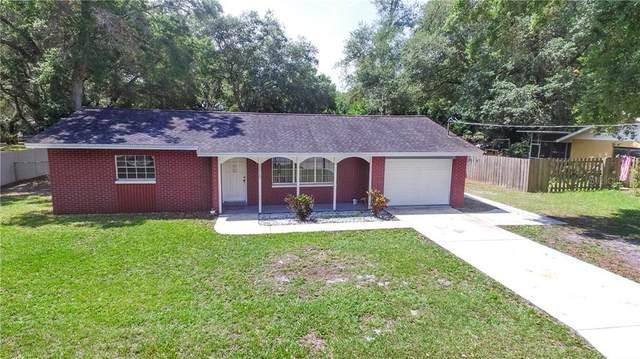 10515 Sanford Avenue, Riverview, FL 33578 (MLS #T3239355) :: Griffin Group
