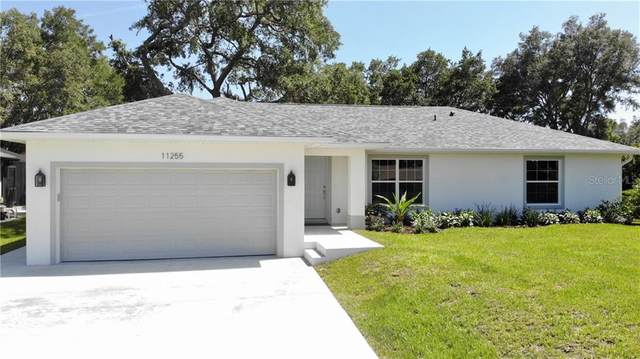 11255 Willmington Boulevard, Englewood, FL 34224 (MLS #T3239537) :: The BRC Group, LLC