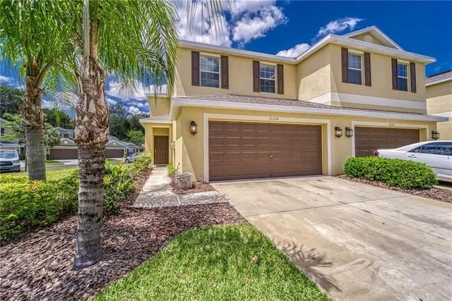 20204 Indian Rosewood Drive, Tampa, FL 33647 (MLS #T3239642) :: Cartwright Realty