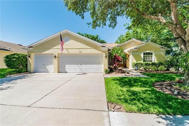 4316 Orange Ridge Court, Valrico, FL 33596 (MLS #T3240006) :: Medway Realty