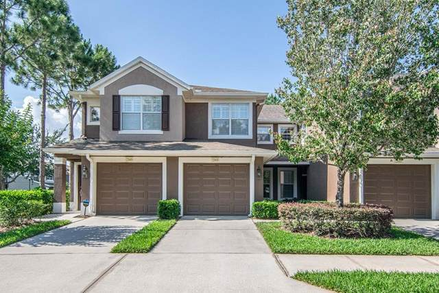 2163 Kings Palace Drive, Riverview, FL 33578 (MLS #T3240086) :: Griffin Group