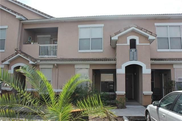 17902 Villa Creek Drive #17902, Tampa, FL 33647 (MLS #T3240841) :: CENTURY 21 OneBlue