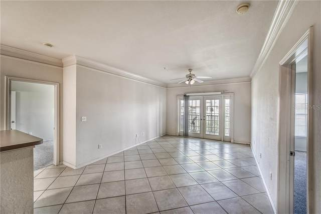 4306 Bayside Village Drive #304, Tampa, FL 33615 (MLS #T3240919) :: Medway Realty