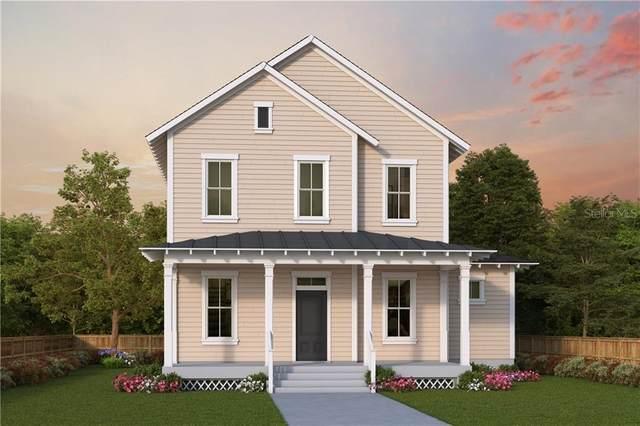 865 Tilden Oaks Trail, Winter Garden, FL 34787 (MLS #T3240953) :: Bustamante Real Estate
