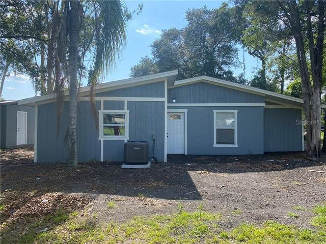 14425 Grant Street, Dover, FL 33527 (MLS #T3241046) :: Griffin Group