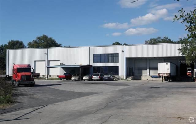 Address Not Published, Tampa, FL 33619 (MLS #T3241244) :: Team Bohannon Keller Williams, Tampa Properties