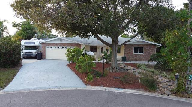 10722 Donbrese Avenue, Tampa, FL 33615 (MLS #T3241357) :: The Duncan Duo Team