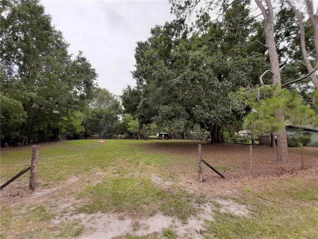 3RD 3RD Street, Land O Lakes, FL 34639 (MLS #T3241629) :: The Duncan Duo Team
