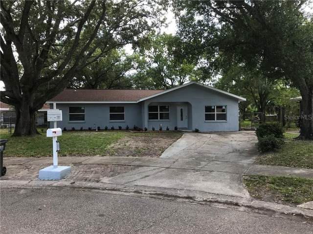 5601 Drew Court, Tampa, FL 33619 (MLS #T3241709) :: The Duncan Duo Team