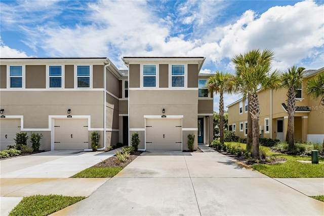 17823 Althea Blue Place, Lutz, FL 33558 (MLS #T3241742) :: Keller Williams Realty Peace River Partners