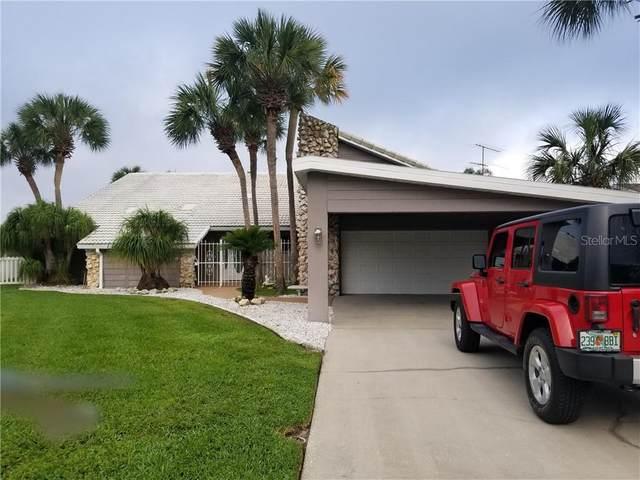 Address Not Published, Tampa, FL 33614 (MLS #T3241931) :: Team Bohannon Keller Williams, Tampa Properties